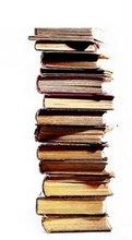 books_1.jpg