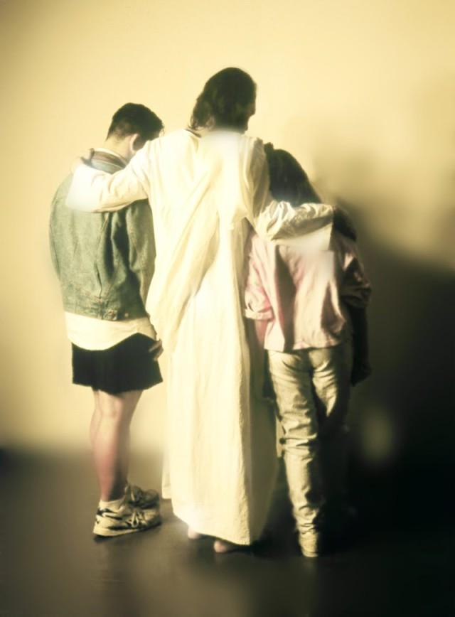 Jesus_104